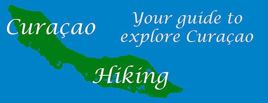 curacaohiking logo 1 540x208 web